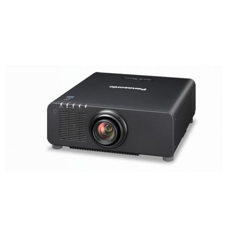 Videoproiector Panasonic PT-RX110LB DLP-Fara lentila