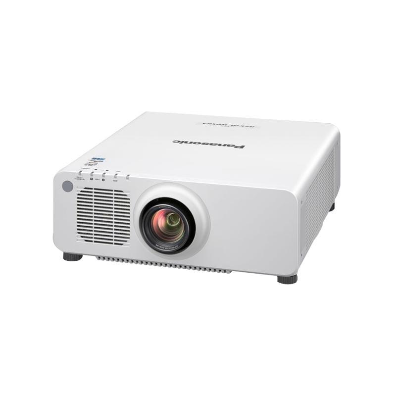 Videoproiector Panasonic PT-RX110W DLP