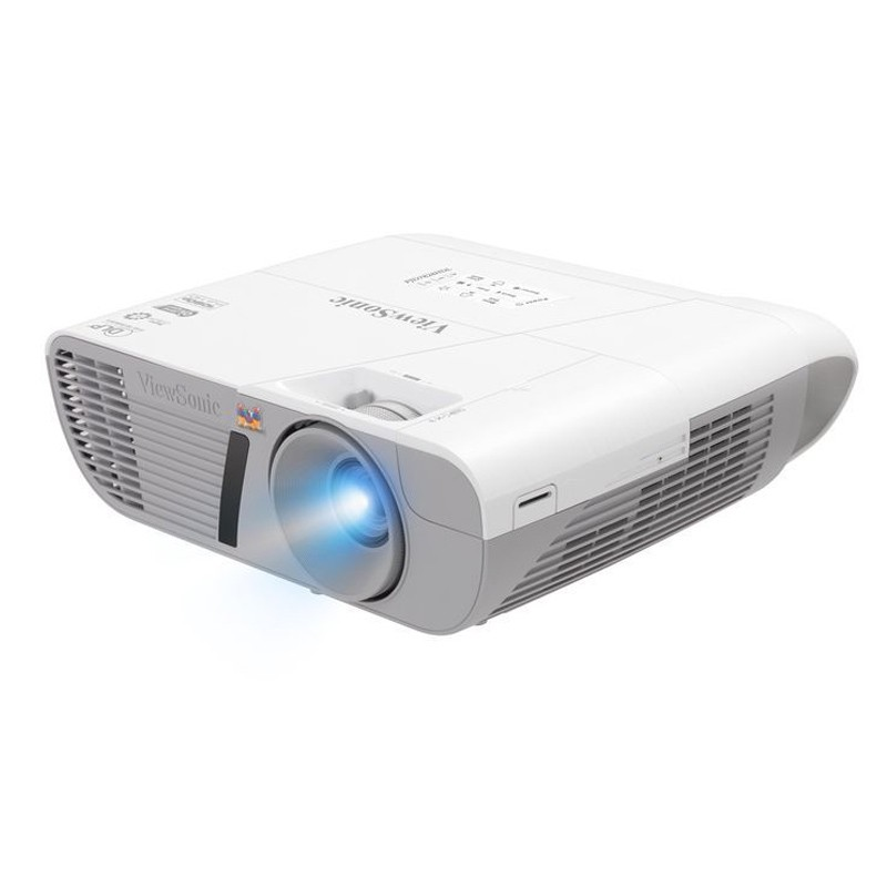 Videoproiector ViewSonic PJD7830HDL DLP