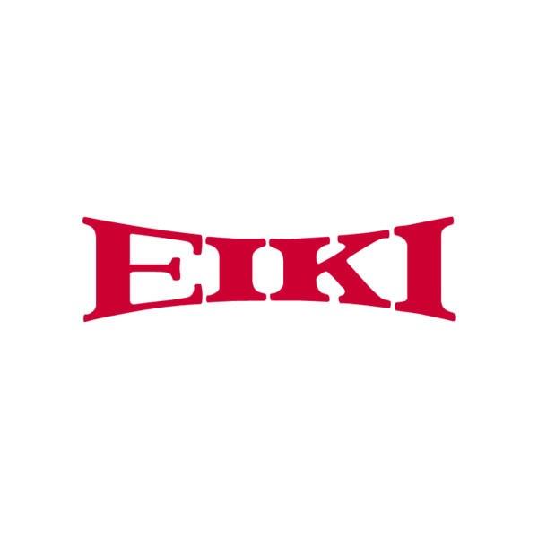 Lentila Videoproiector Eiki AH-32581