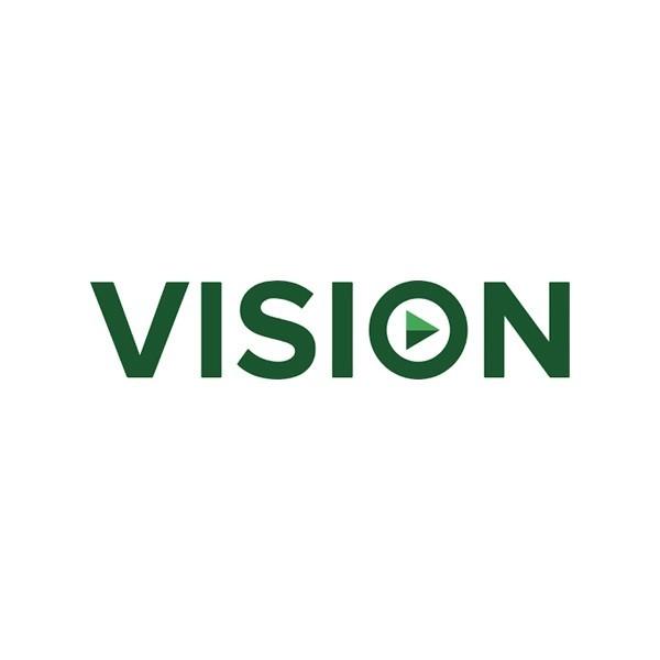 Modul Vision audio incinte acustice TC2 SPEAKER