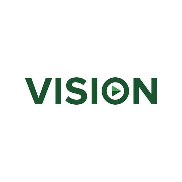 Alimentator Vision TC2 P15V4A