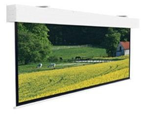 Ecran proiectie videoproiector Procolor Senior Screen