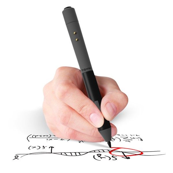 ProWrite Ink Pen Prowise