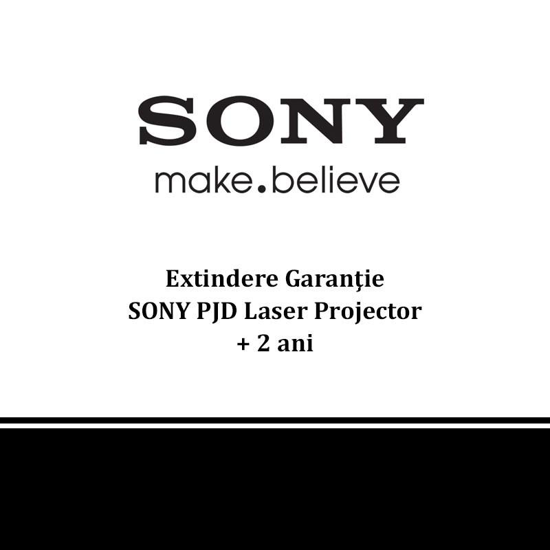 Extindere garantie Sony PSP.LASPROJPJD.5 PSP.ONSITEENG.1