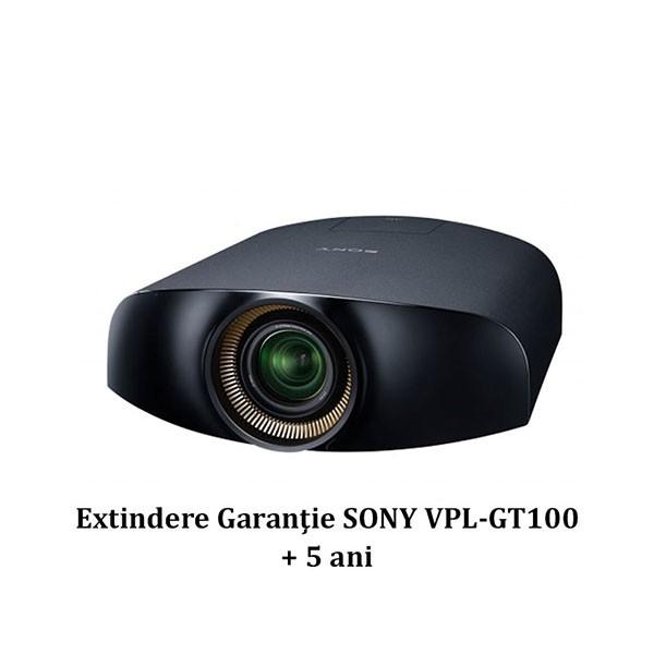 Extindere garantie Sony PSP.VPLGT100.5RL