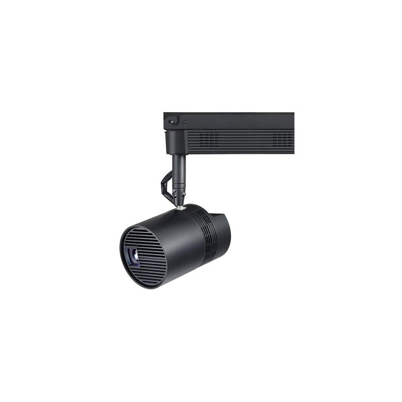 Videoproiector Panasonic PT-JW130GB