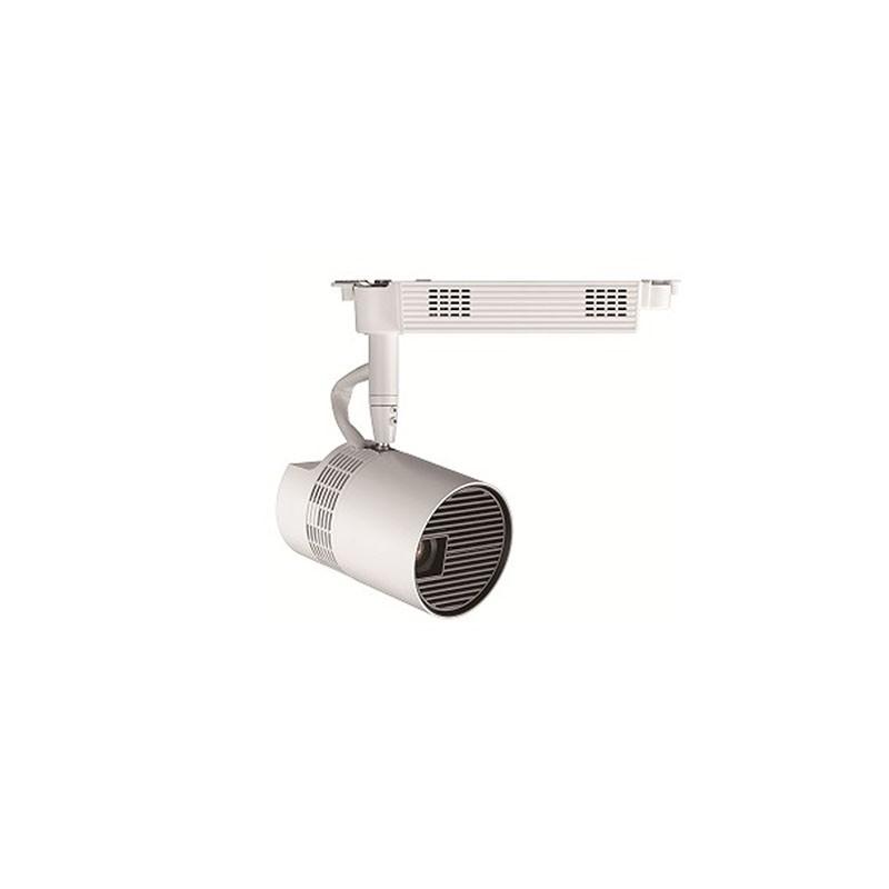 Videoproiector Panasonic PT-JW130GW