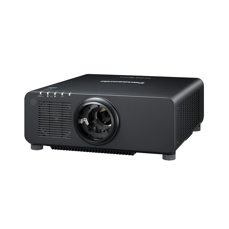 Videoproiector Panasonic Laser PT-RZ660LB DLP