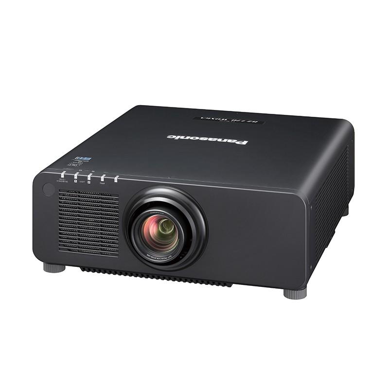 Videoproiector Panasonic Laser PT-RZ770B DLP