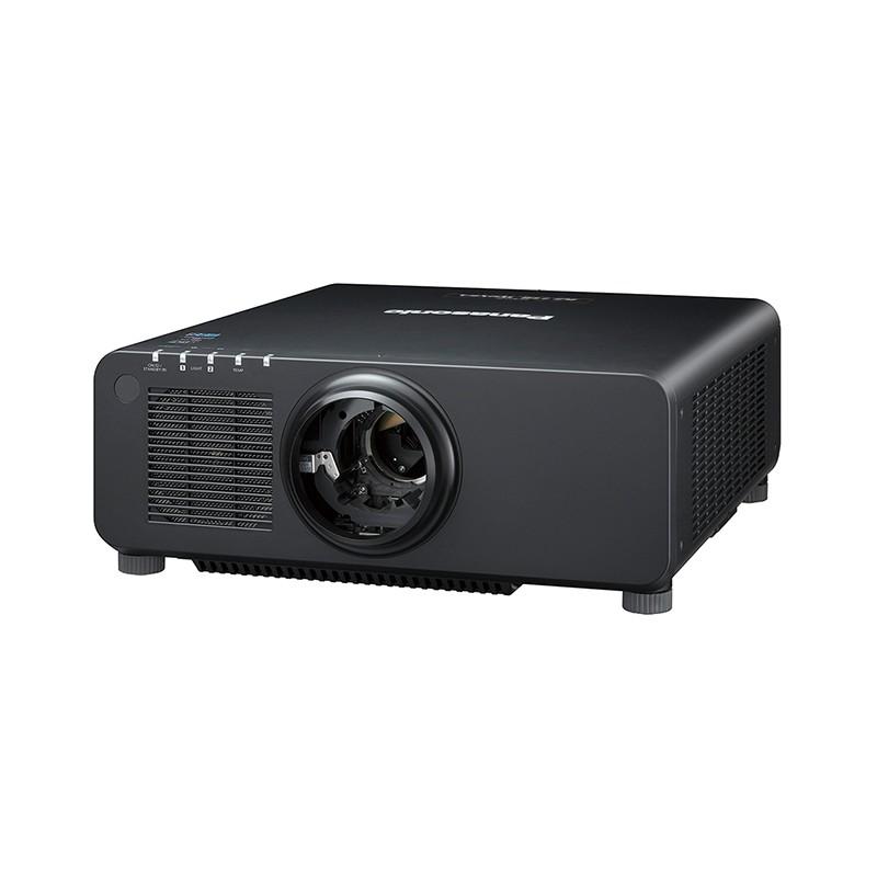 Videoproiector Panasonic Laser PT-RZ770LB DLP-Fara lentila
