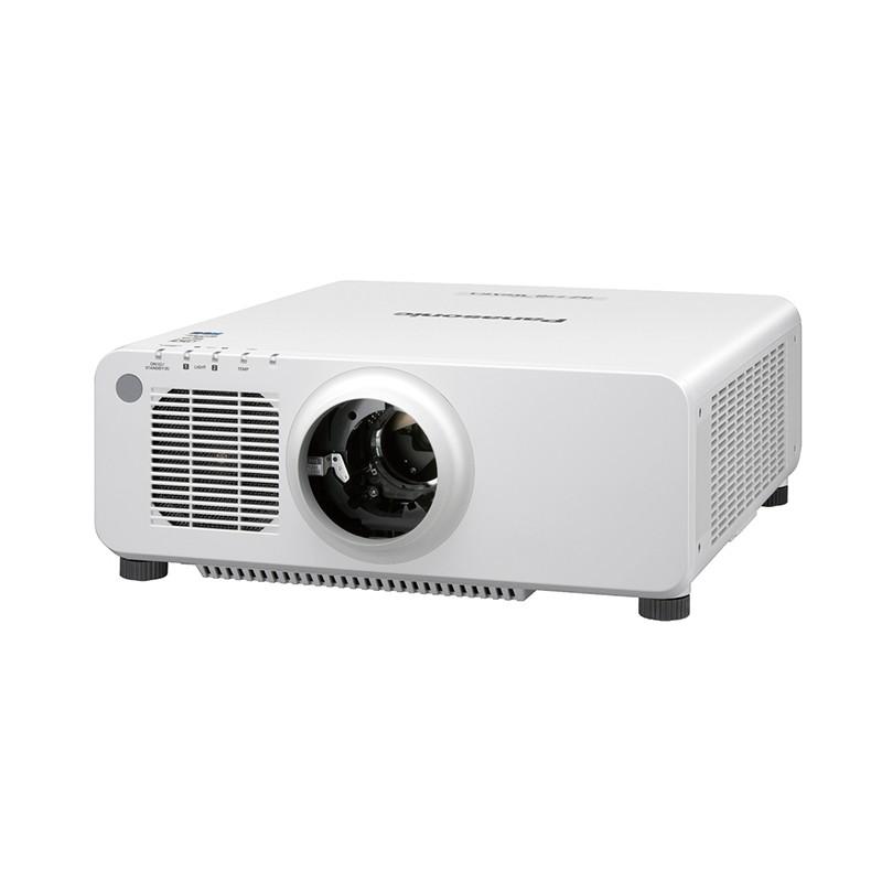 Videoproiector Panasonic Laser PT-RZ770LW DLP-Fara lentila