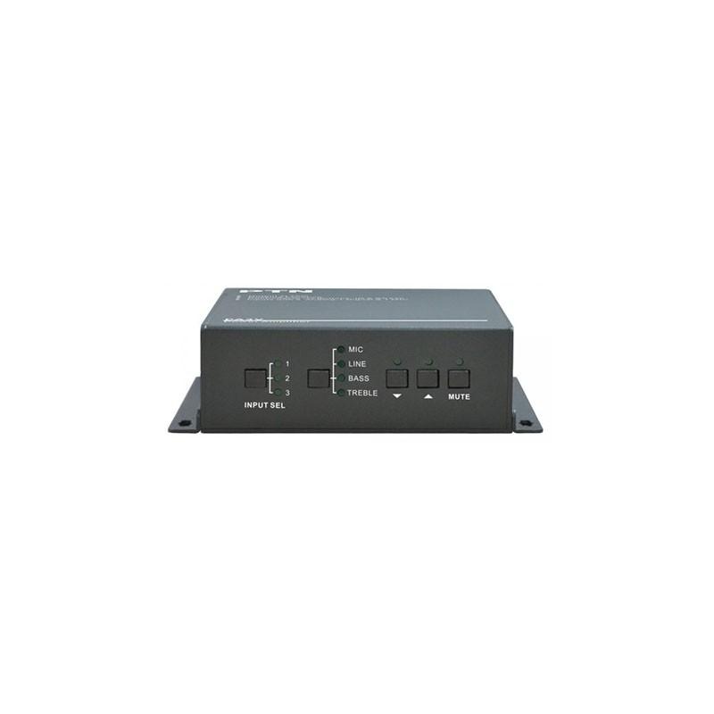 Audio Amplifier PTN PA3V