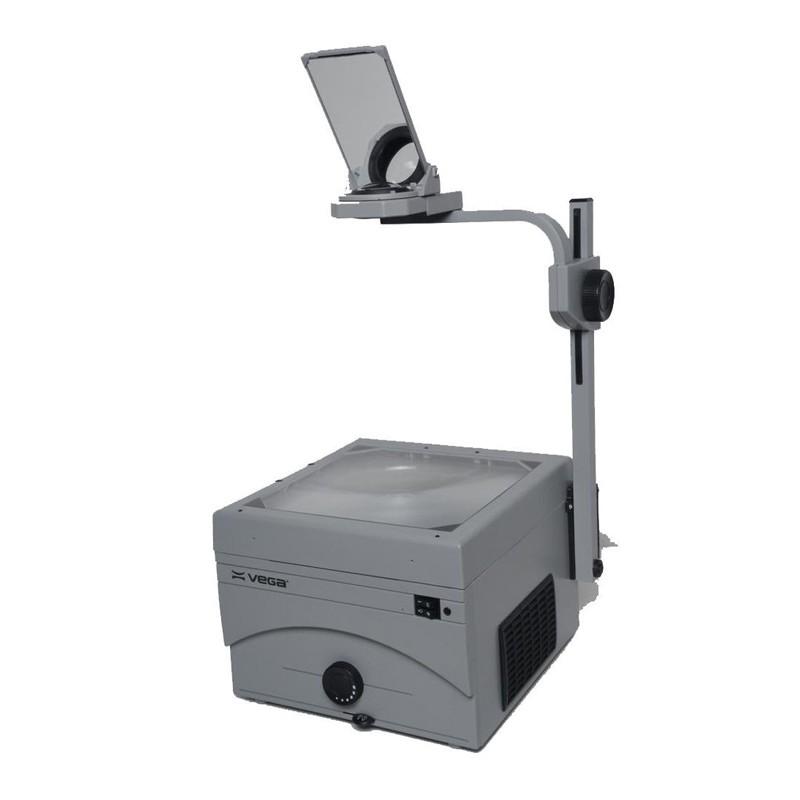 Retroproiector VEGA Arcus 250 XLS