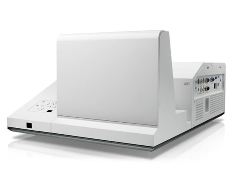 Videoproiector Dell S500 DLP