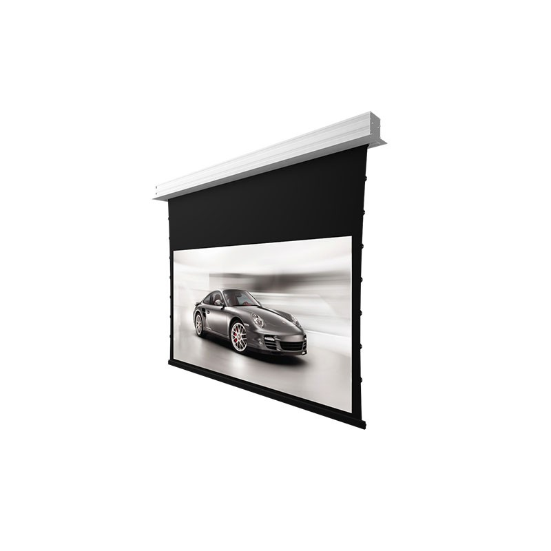 Ecran de proiectie Screen Innovations Motorized