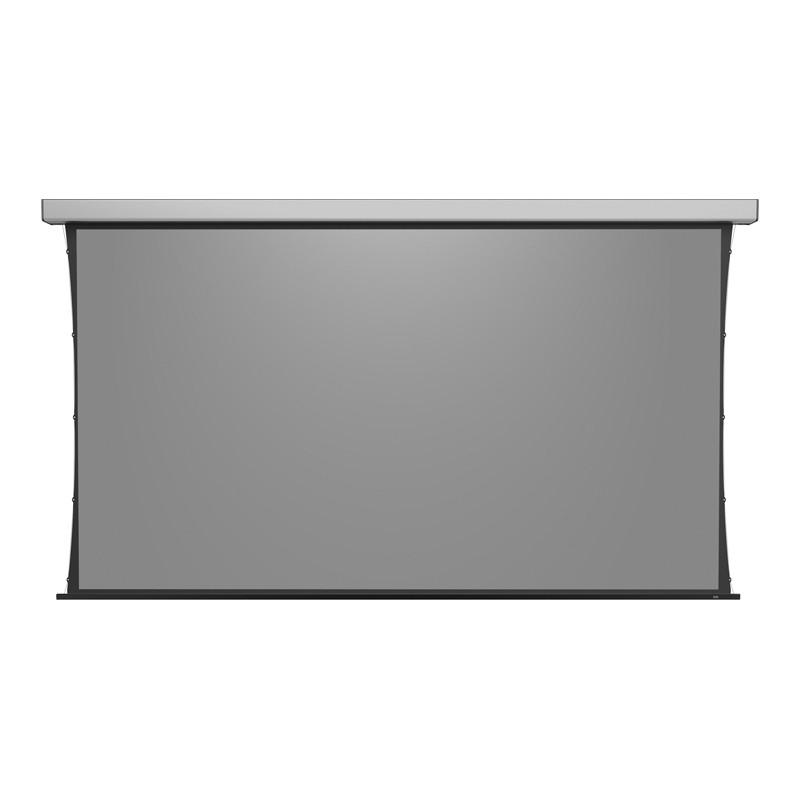 Ecran de proiectie 100 inch SOLO Slate 1.2