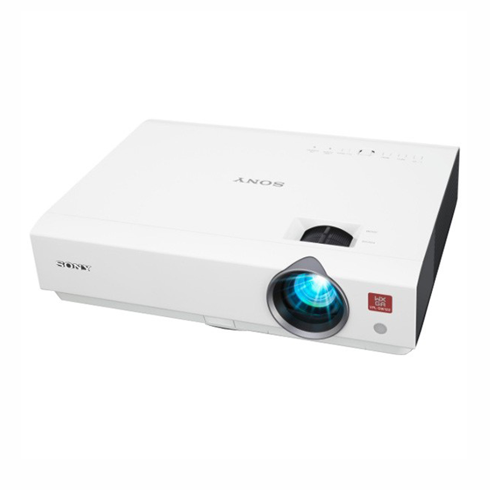 SONY VPL-DW127 LCD