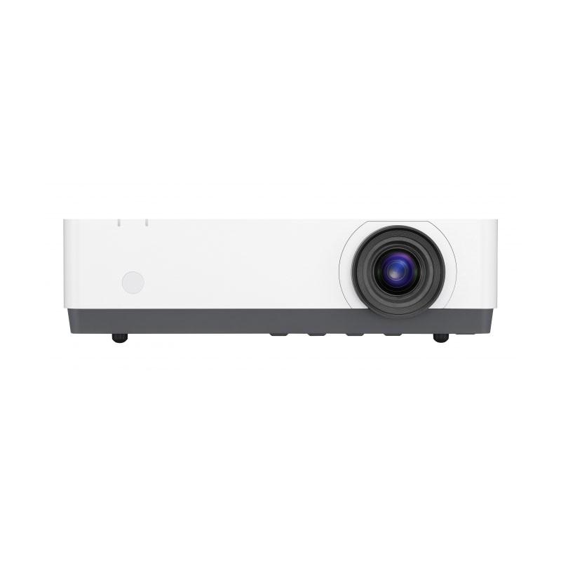 Videoproiector Sony VPL-EX455 3LCD