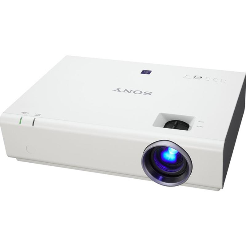 Videoproiector Sony VPL-CH375 LCD