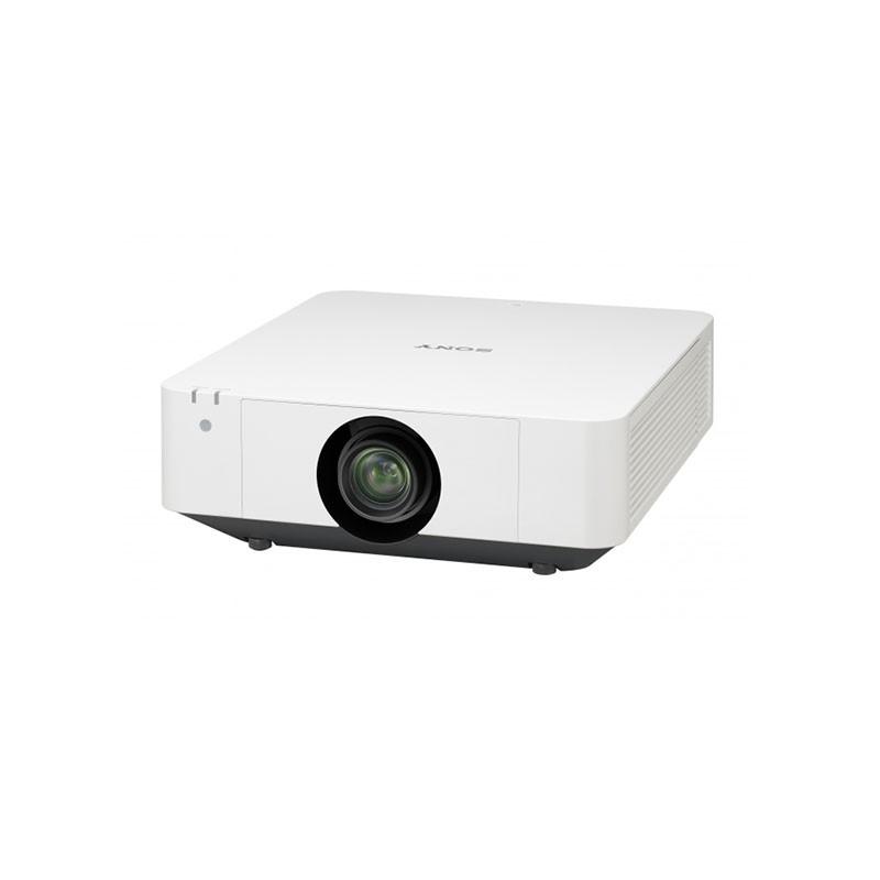 Videoproiector Sony VPL-FH60