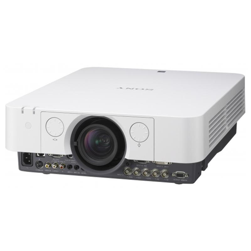 Videoproiector Sony VPL-FX500L LCD
