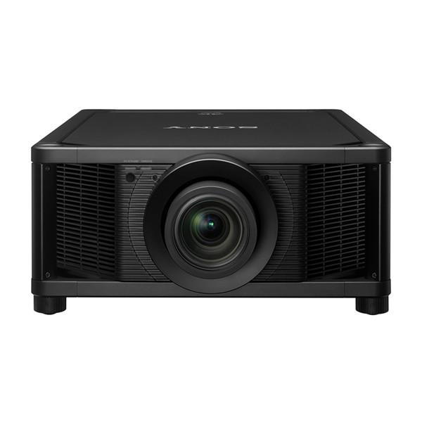 Videoproiector Sony VPL-GTZ280