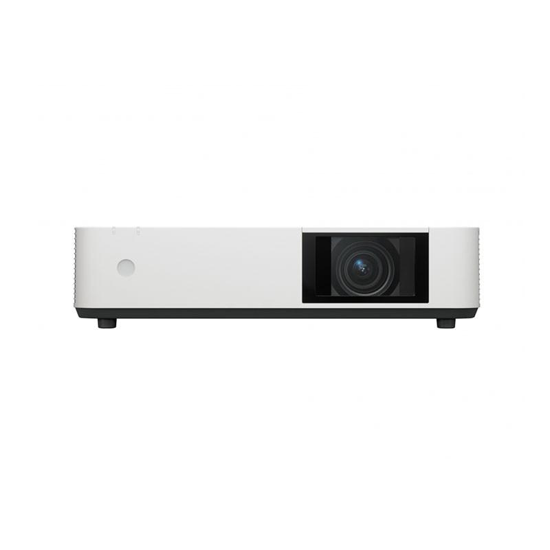 Videoproiector Laser Sony VPL-PWZ10 3LCD
