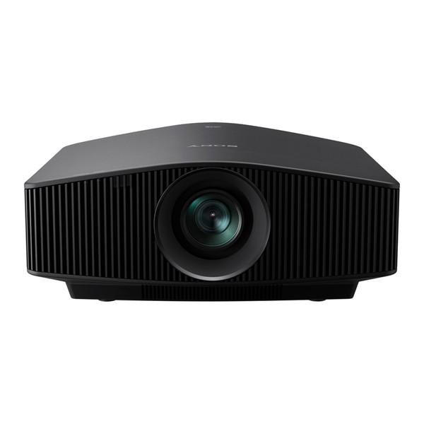 Videoproiector Sony 4K VPL-VW760ES 1
