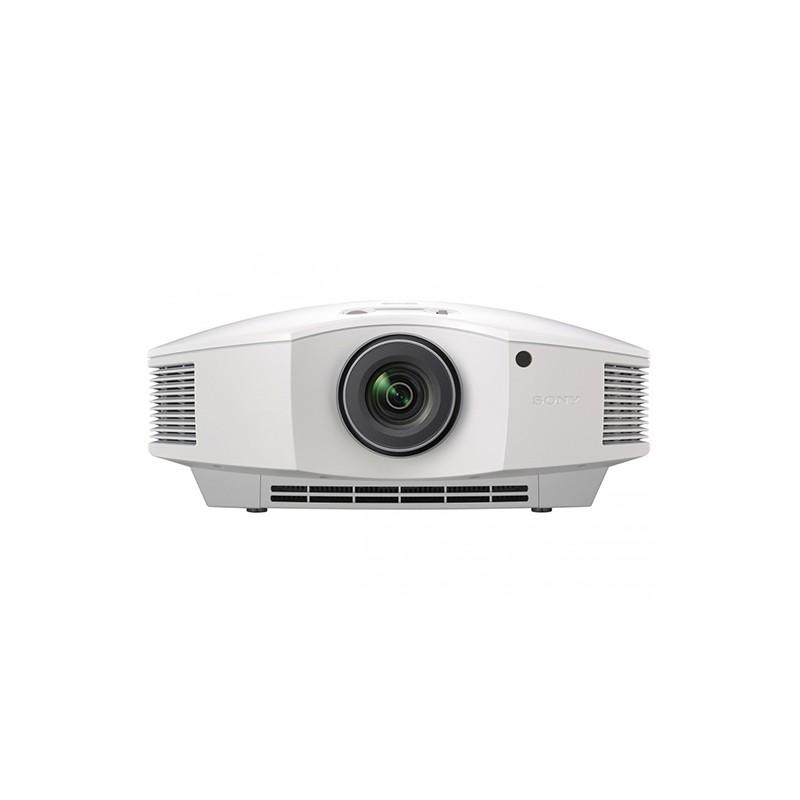 Videoproiector Sony VPL-HW45/W SXRD