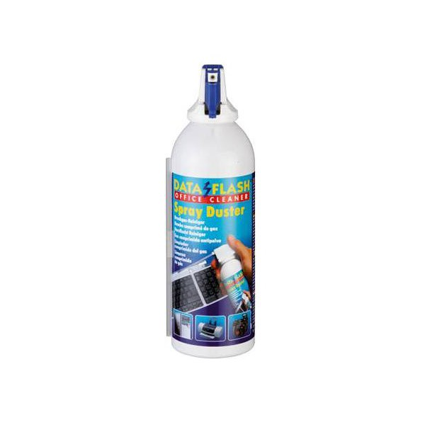 Spray profesional pentru decolmatare videoproiector Kleinmann DF 1250