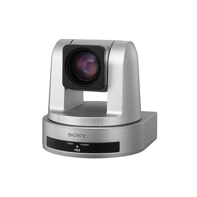 Camera Full HD Sony SRG-120DH