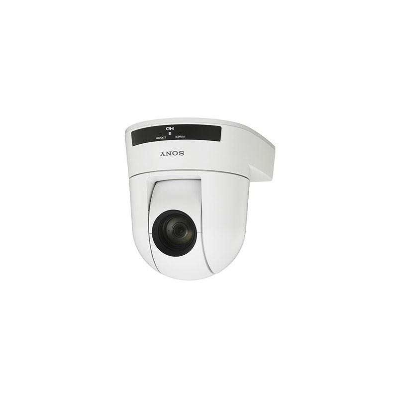 Camera Full HD Sony SRG-300HW tavan