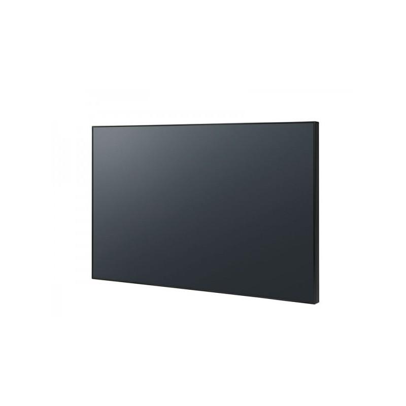 Display IPS LED Panasonic TH-49LF8W