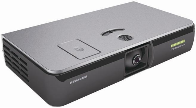 Terminal videoconferinta Kedacom TS5610