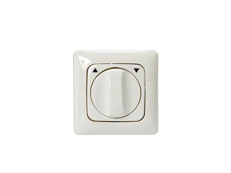 Buton de comanda tip 2-pin pentru suportul de videoproiector Kindermann Confort Turn 60