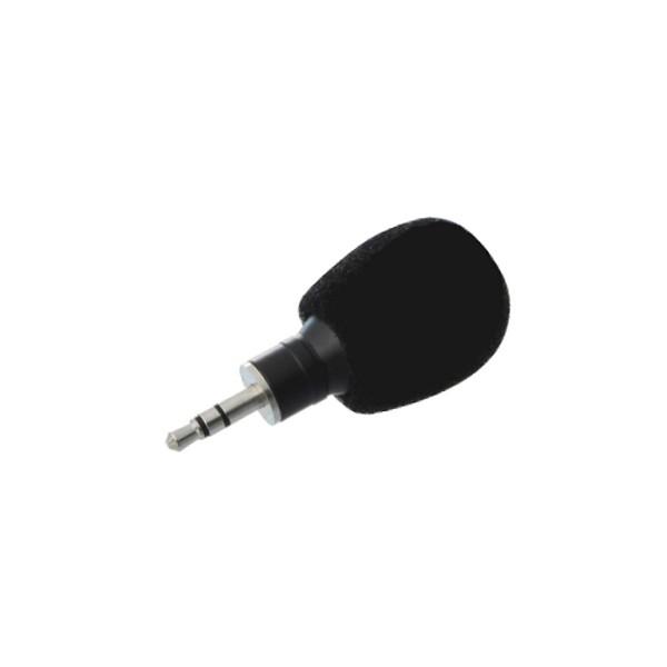 Microfon plug-in Okayo LM-60A