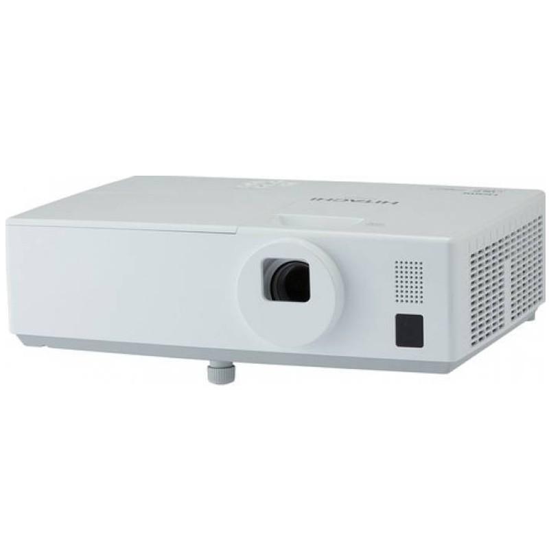 Videoproiector Hitachi CP-DX301 DLP
