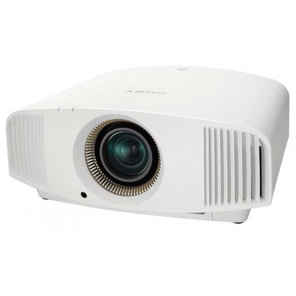 Videoproiector-VPL_VW570W-fata