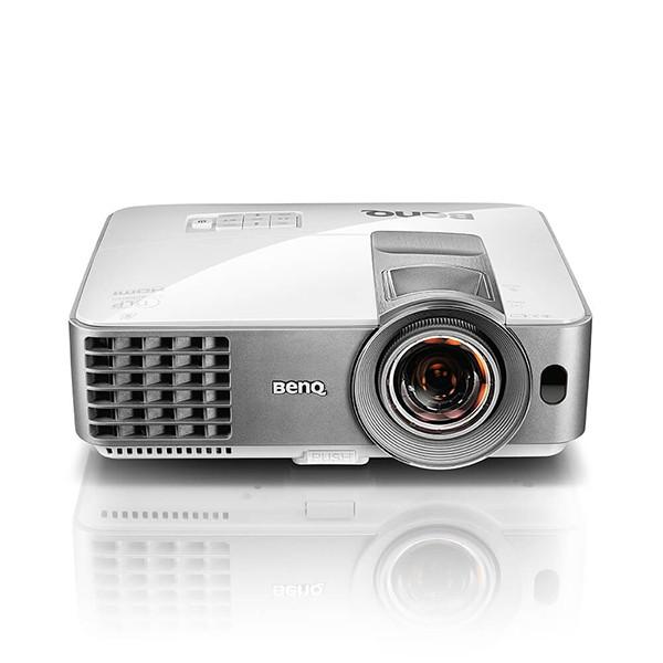 Videoproiector Short Throw Benq MW632ST DLP