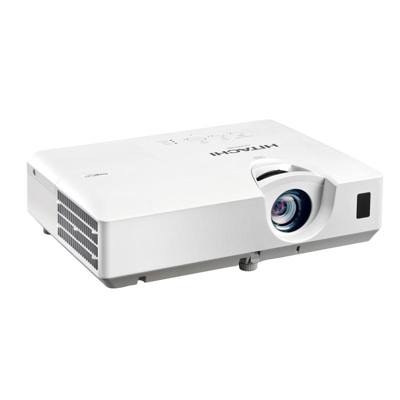 Videoproiector Hitachi CP-EX250N