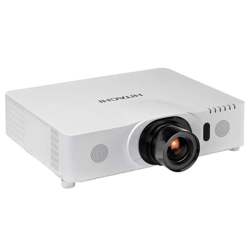 Videoproiector Wireless Hitachi CP-X8150 LCD