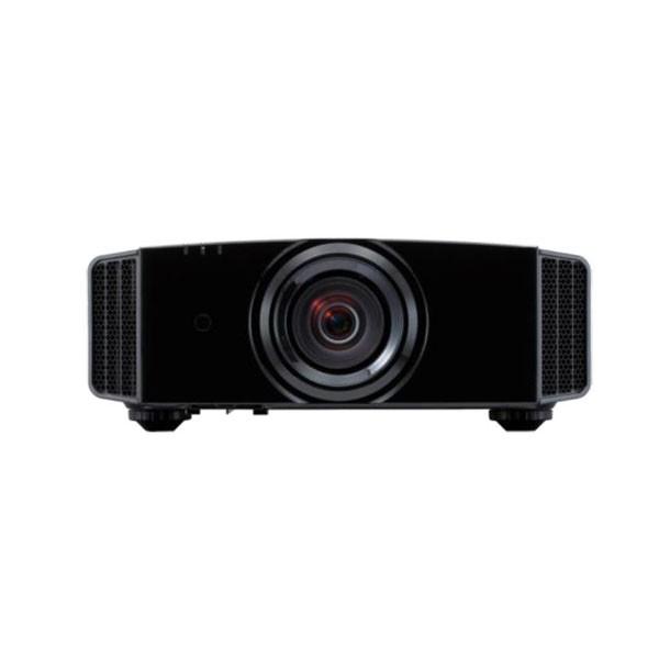 Videoproiector JVC DLA-RS440E, 1800 lumeni
