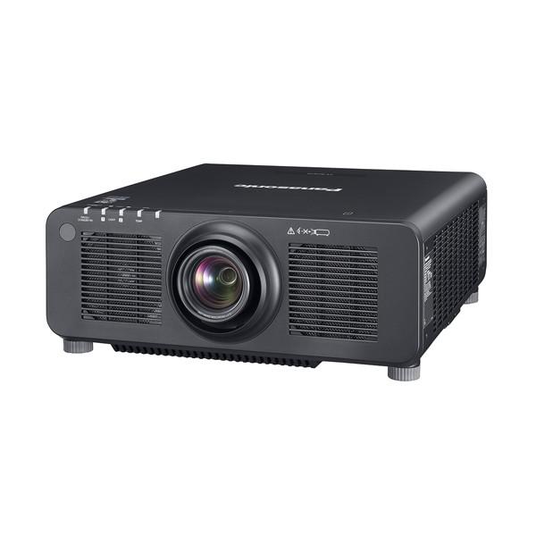 Videoproiector Panasonic PT-RCQ10BEJ