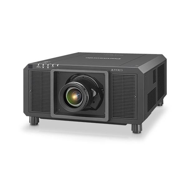 Videoproiector Panasonic 4K+ PT-RQ22K, 3-Chip DLP, 20.000 lumeni