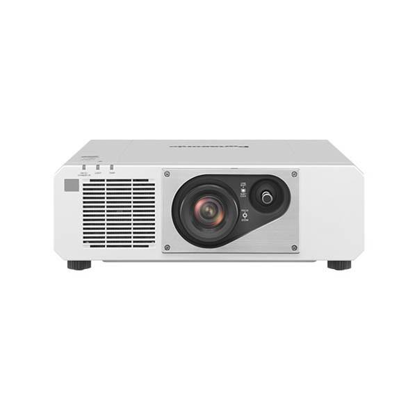Videoproiector Panasonic PT-RZ570W