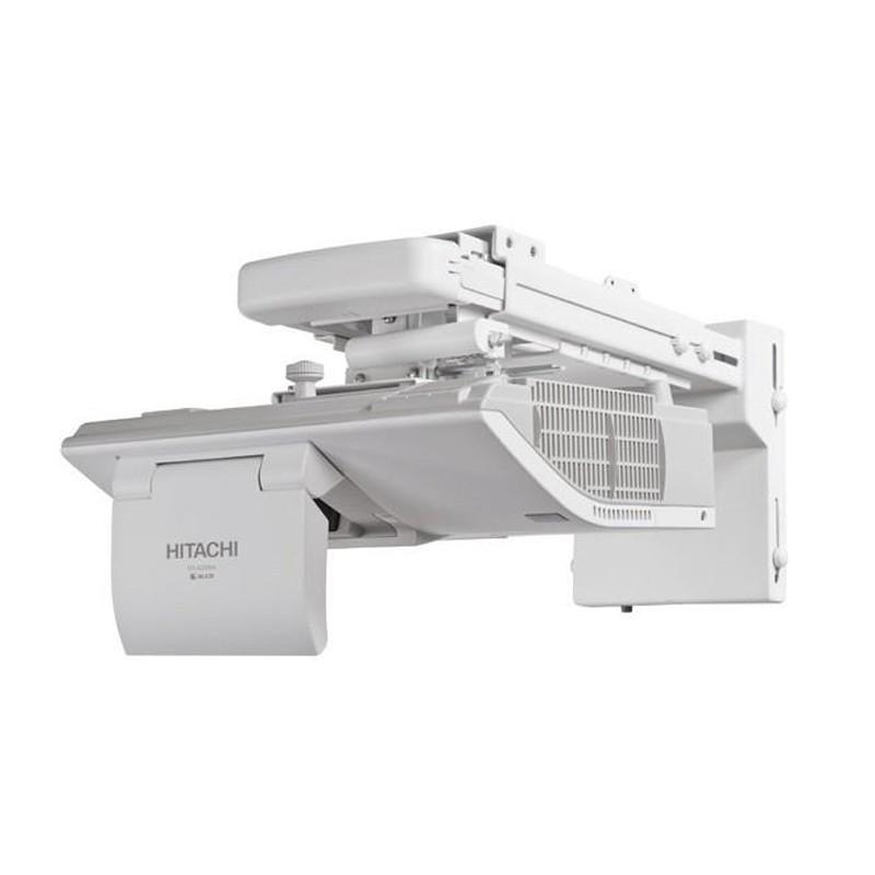 Videoproiector Short Throw Hitachi CP-A222NM LCD