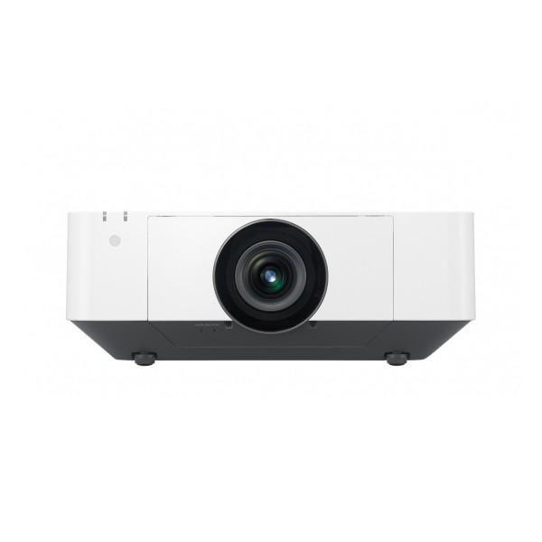 Videoproiector Sony VPL-FH65  LCD