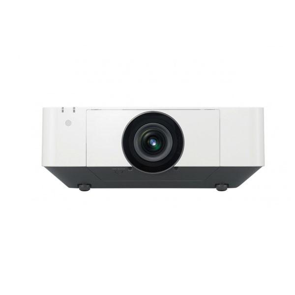 Videoproiector Sony VPL-FHZ58L 3 LCD, fara lentila