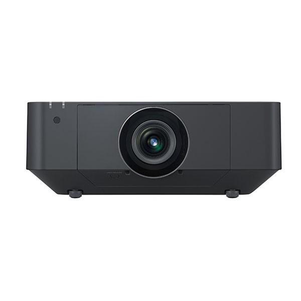 videoproiector sony VPL-FHZ58BL